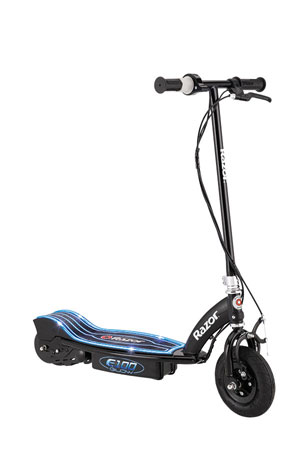 Bikes scooters ride ons toys r us canada the for Toys r us motorized scooter